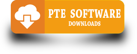 PTE Software